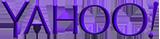 Yahoo-160