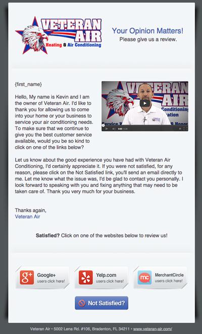 veteran-air-email