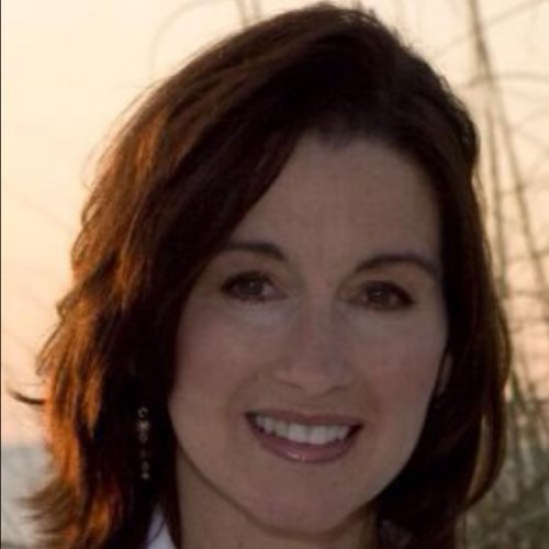 Angie Martin
